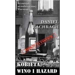 Polski Bachrach